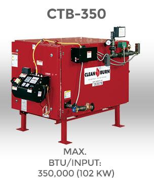 CTB-350